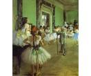 The Dance Class 2