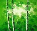 Berkenweelde Groen