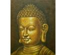 Boeddha 7
