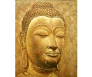 Boeddha 6