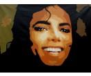 Portret van Michael