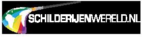 SCHILDERIJENWERELD.NL